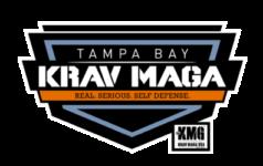 TampaBayKravMaga.com